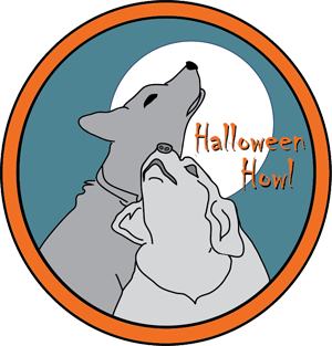 HALLOWEEN-HOWL-LOGO